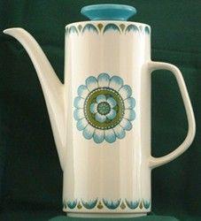 Google Image Result for http://www.retrowow.co.uk/retro_style/ceramics/meakin_studio.jpg