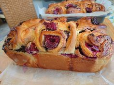 Creative Cakes, Cake Recipes, French Toast, Muffin, Lime, Breakfast, Food, Breakfast Cafe, Muffins