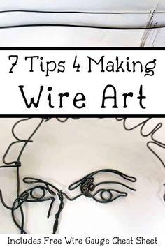 Boli 3d, Wire Art Sculpture, Wire Sculptures, Abstract Sculpture, Bronze Sculpture, Chicken Wire Art, Barn Wood Picture Frames, Wire Wall Art, Wire Tutorials
