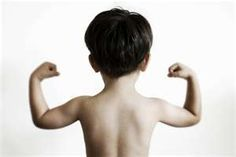 What can help children gain weight? Here are some tips. Follow me.