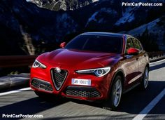 46 Alfa Romeo Ideas Alfa Romeo Romeo Alfa Romeo Cars