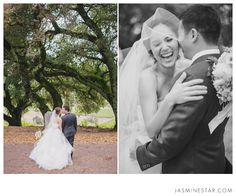 Jasmine Star -Kunde Winery Wedding : Sandra + Alex