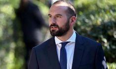 Το τέλος της αυστηρής επιτροπείας υπογράμμισε ο υπουργός Επικρατείας και κυβερνητικός Εκπρόσωπος Δημήτρης Τζανακόπουλος σε συνέντευξη που παραχώρησε στο πρώτο πρόγραμμα της ΕΡΑ. Ο κ. Τζανακόπουλος …