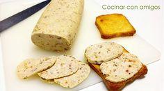 Recetas Dukan de Pavo, aptas para la nueva dieta Dukan