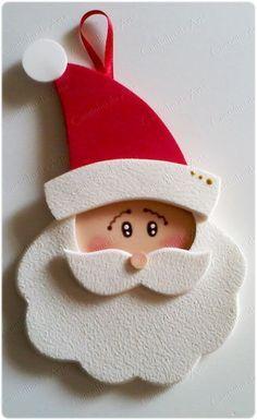 NATAL Christmas Crafts For Kids, Diy Christmas Ornaments, Xmas Crafts, Christmas Art, Vintage Christ Elf Christmas Decorations, Christmas Crafts For Kids, Xmas Crafts, Diy Christmas Ornaments, Christmas Elf, Diy Christmas Gifts, Christmas Projects, Simple Christmas, Felt Crafts
