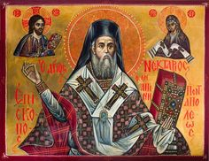 Orthodox Icons, Mona Lisa, Artwork, Work Of Art, Auguste Rodin Artwork, Artworks, Illustrators