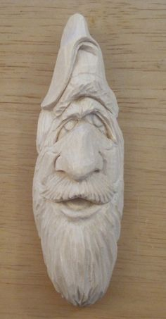 It is as simple as the picture shows above the name, I want to grow as a carver and someday be able to take any and all of my cartoons and turn them into a carving. Pirate Face, Santa Ornaments, Whittling, Wood Carvings, Wood Ideas, Picture Show, Wood Projects, Faces, Sculpture