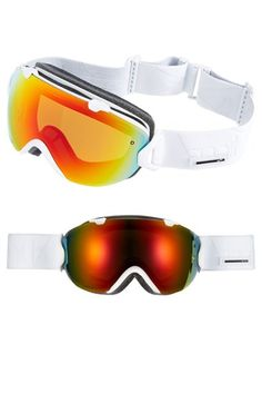 458ffc7c633d Smith  I OS  Snow Goggles