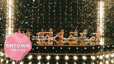 Girls' Generation 소녀시대_Holiday_Music Video --> They finally had a comeback after for soo long. K Pop Music, Music Love, Blues Music, Girls Generation, Moorim School, Holiday Nights, Google Play Music, Music Channel, 10 Anniversary