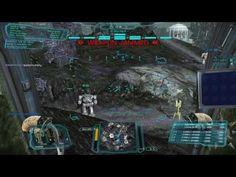 MechWarrior Online Gameplay (7:15) | MAD-IIC-SC | victoryy brawl (689)
