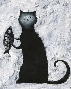 Illustration by Elena Lishanskaya.