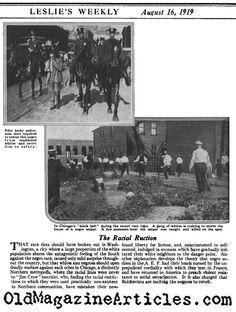 chicago race riots | ... RACE RIOT PICTURE 1919,RACE RIOT PICTURE 1920,1919 CHICAGO RACE RIOTS