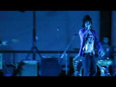 Rolling Stones Tribut -  emotional rescue, live, Sapateira,  joao viola art