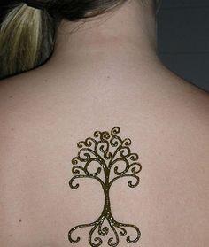 The love tree 6