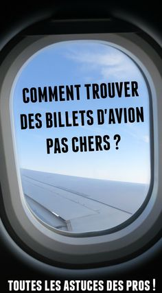 Vol pas cher Mon Cheri, Travel Advice, Travel Tips, Budget Travel, Travel Ideas, Cheap Airlines, Us Destinations, Airline Tickets, Camping