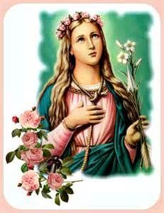 images catholic - Bing Images