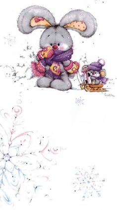♥ Marina Fedotova Art ♥