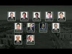🔴 🔵 Temer DEFINE MUDANÇAS COM A SAÍDA DE MINISTROS PARA GANHAR VOTOS na ...