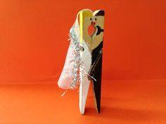Clothespins - Jaume VIDAL I ALCOVER - Álbumes web de Picasa