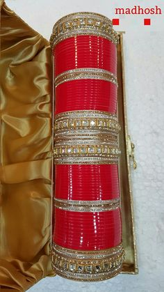 941637694 or call us with your requirement regarding designs, colour and size of Personalize Name Bangles . We r manufacturer & wholesaler not a trader. You can also send any design of chura. We make it exactly same for you. Reseller Can contact. Bridal Bangles, Bridal Jewelry Sets, Bridal Accessories, Indian Wedding Jewelry, Indian Bridal, Chuda Bangles, Birthday Greetings For Boyfriend, Wedding Chura, Bridal Chuda