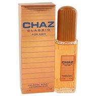 CHAZ Classic by Jean Philippe 75ml Cologne Men Perfume