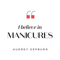Even the celebs believe in pretty nails! #morning #haveagreatday