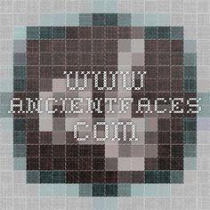 www.ancientfaces.com