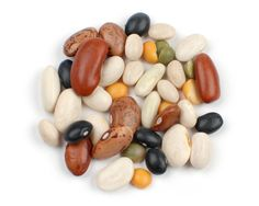 Céréales et légumineuses : Cuisson et trempage. Comment cuisiner les céréales et les légumineuses? Faut-il les faire tremper? Petit guide pour s'y retrouver