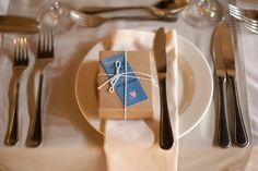 DIY Alice in Wonderland Wedding on www.ohdarlingdays.co.za