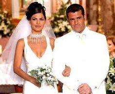 Image result for telenovelas