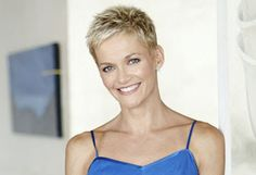 jessica rowe today show - Google Search