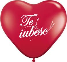 Imagini pentru iubire in imagini Ms Gs, Music Instruments, Hero, Love, Musical Instruments