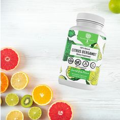 🍊 Do you want to promote healthy weight management? Citrus Bergamot can help. Love superfoods for your health? Click the link in our Bio and go to our Superfood store @nourishing_nutrients #atlanta #florida #floridalife #miami #miamifoodies #miamilife #westpalmbeach #orlando #orlandofoodies #newjersey #newyork #newjerseyvegan #newyorkvegan #texas #dallas #dallasvegan #dallastexas #dallastx #cholesterol #cholesterolfree #cholesteroltips #cholesteroldiet #saturatedfat #hearthealth