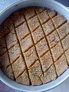 Dessert Recipes, Desserts, Pudding, Pie, Vegan, Sweet, Food, Cakes, Tailgate Desserts