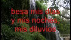 BESAME LA BOCA (Ricardo Montaner) - YouTube Music Songs, Music Videos, Inspirational Music, Old Movie Stars, Old Movies, Music Publishing, Youtube, My Love, Life
