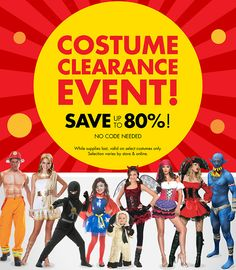 clearance halloween costumes for kids and adults - Clearance Halloween Costumes Kids