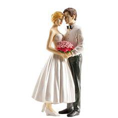 La figurine de mariage slow mon mariage Pinterest