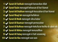 Quran Quotes, Wisdom Quotes, Words Quotes, Life Quotes, Text Quotes, Hijrah Islam, Doa Islam, Reminder Quotes, Self Reminder