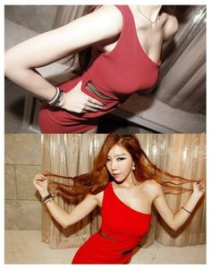 2014 summer new European style oblique gauze dress stitching sub bottoming wholesale sexy ladies $16.27