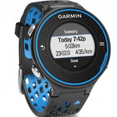A running watch has become the must-have essential in a runner's tool box. Learn more about our top picks for the best running watches with GPS for Running Gps, Running Watch, Workout Essentials, Workout Gear, Best Sports Watch, Oversized Watches, Fitness Watch, Fitness Gear, Sport Watches