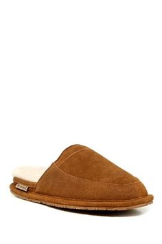 5bc7b65a8e9 92 Best *Shoes > Slippers* images in 2017 | Nordstrom rack, Slipper ...