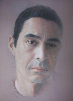 Rubén Belloso