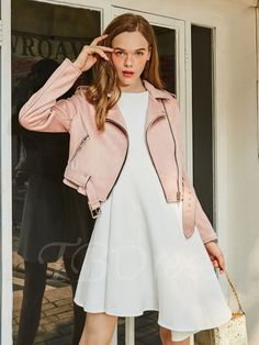 To acquire Young stylish womens clothing picture trends