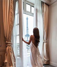 Ideas photography boudoir seduction for 2019 Shooting Photo Boudoir, Boudoir Photos, Boudoir Photography, Love Style Life, Louise Ebel, Foto Pose, Luxury Life, Gossip Girl, Parisian