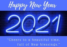 Happy New Year 2021 Wishes, Greetings, Messages, Quotes, Images, Gif Happy New Year Photo, Happy New Year Message, Happy New Year Quotes, Happy New Year Images, Happy New Year Wishes, Happy New Year Greetings, Quotes About New Year, Happy Year, Happy Quotes