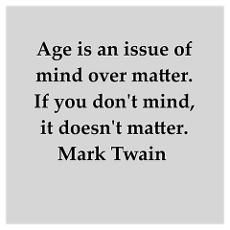 27 Best Senior Citizens quotes images | Funny stuff, Funny things