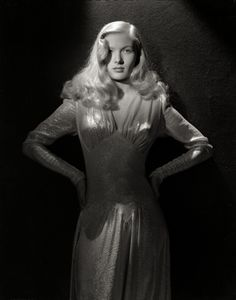George Hurrell: The Man Who Invented Hollywood Glamour                                                                                                                                                                                 More