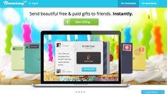 Groupon Acquires Boomerang