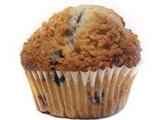 Muffins med kerner og bananer og helt uden mel og sukker. Spændende opskrift fra Femina der skal prøves.