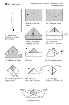Origami_boat_1.jpg 988×1,509 pixels